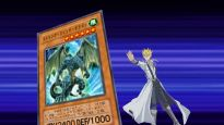 Yu-Gi-Oh! 5D's Tag Force 4 - Screenshots - Bild 1