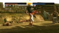 Tekken 6 - Screenshots - Bild 10