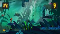 Lucidity - Screenshots - Bild 5
