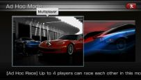 Gran Turismo - Screenshots - Bild 19