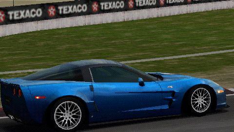 Gran Turismo - Screenshots - Bild 28