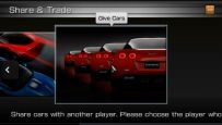 Gran Turismo - Screenshots - Bild 31