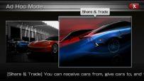 Gran Turismo - Screenshots - Bild 30
