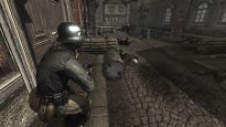 Wolfenstein - Screenshots - Bild 4