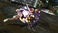 Tekken 6 - Screenshots - Bild 60