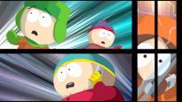 South Park Let's Go Tower Defense Play! - Screenshots - Bild 3