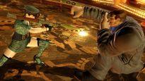 Tekken 6 - Screenshots - Bild 8
