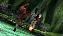 Tekken 6 - Screenshots - Bild 56