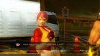 Tekken 6 - Screenshots - Bild 20
