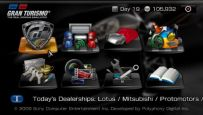 Gran Turismo - Screenshots - Bild 2
