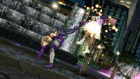Tekken 6 - Screenshots - Bild 62