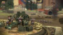 Toy Soldiers - Screenshots - Bild 9