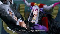 Dissidia: Final Fantasy - Screenshots - Bild 19