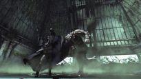 Batman: Arkham Asylum - Screenshots - Bild 13