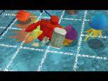 Dragon Quest: Wars - Screenshots - Bild 5