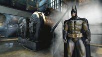 Batman: Arkham Asylum - Screenshots - Bild 6