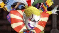 Dissidia: Final Fantasy - Screenshots - Bild 8