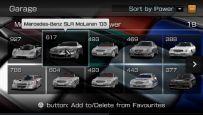 Gran Turismo - Screenshots - Bild 12