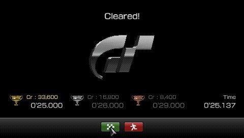 Gran Turismo - Screenshots - Bild 6