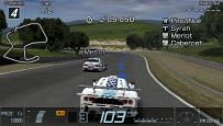 Gran Turismo - Screenshots - Bild 20