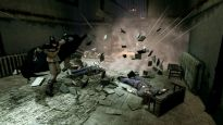 Batman: Arkham Asylum - Screenshots - Bild 17