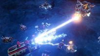 C&C: Alarmstufe Rot 3 - Commander's Challenge - Screenshots - Bild 5