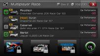 Gran Turismo - Screenshots - Bild 24