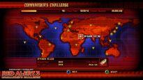 C&C: Alarmstufe Rot 3 - Commander's Challenge - Screenshots - Bild 2