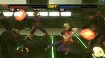 Tekken 6 - Screenshots - Bild 14