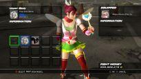 Tekken 6 - Screenshots - Bild 44