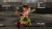 Tekken 6 - Screenshots - Bild 43