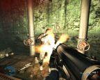 Code of Honor 3: Desperate Measures - Screenshots - Bild 3