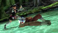 Tekken 6 - Screenshots - Bild 54