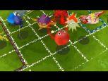 Dragon Quest: Wars - Screenshots - Bild 4