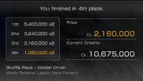 Gran Turismo - Screenshots - Bild 21