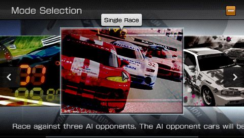 Gran Turismo - Screenshots - Bild 37