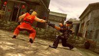 Tekken 6 - Screenshots - Bild 51