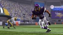 Madden NFL Arcade - Screenshots - Bild 11