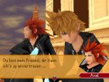 Kingdom Hearts 358/2 Days - Screenshots - Bild 30