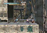 Astro Boy: The Video Game - Screenshots - Bild 10