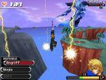 Kingdom Hearts 358/2 Days - Screenshots - Bild 18