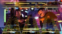Lego Rock Band - Screenshots - Bild 5