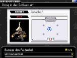Kingdom Hearts 358/2 Days - Screenshots - Bild 36