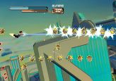 Astro Boy: The Video Game - Screenshots - Bild 15