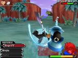 Kingdom Hearts 358/2 Days - Screenshots - Bild 16