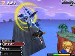 Kingdom Hearts 358/2 Days - Screenshots - Bild 17