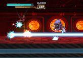 Astro Boy: The Video Game - Screenshots - Bild 5