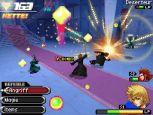 Kingdom Hearts 358/2 Days - Screenshots - Bild 1