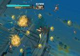 Astro Boy: The Video Game - Screenshots - Bild 8