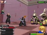 Kingdom Hearts 358/2 Days - Screenshots - Bild 11